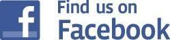 FACEBOOK CONTACT IMAGE D & M Services